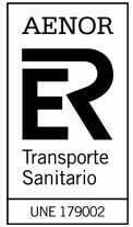 aenor-transporte-sanitario