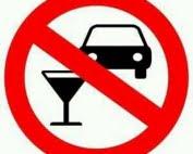 Bebidas alcoholicas al conducir ambulancias granada