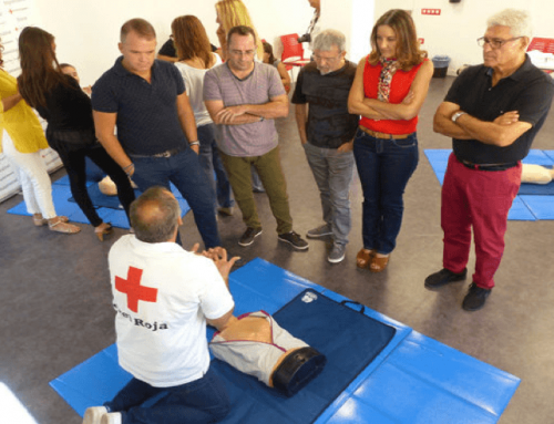 ¿Estamos realmente preparados para actuar ante una emergencia?