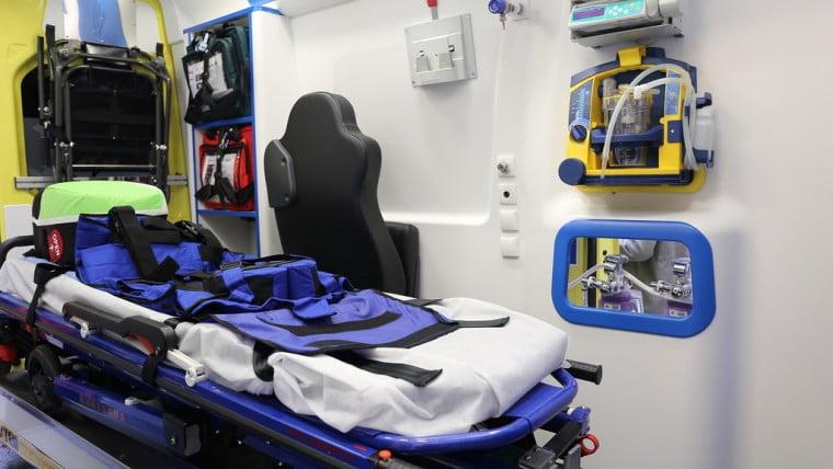 limpieza-de-ambulancias