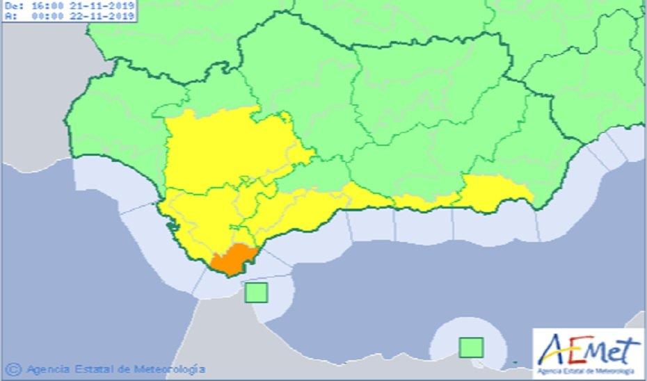 colores-de-alertas-meteorologicas