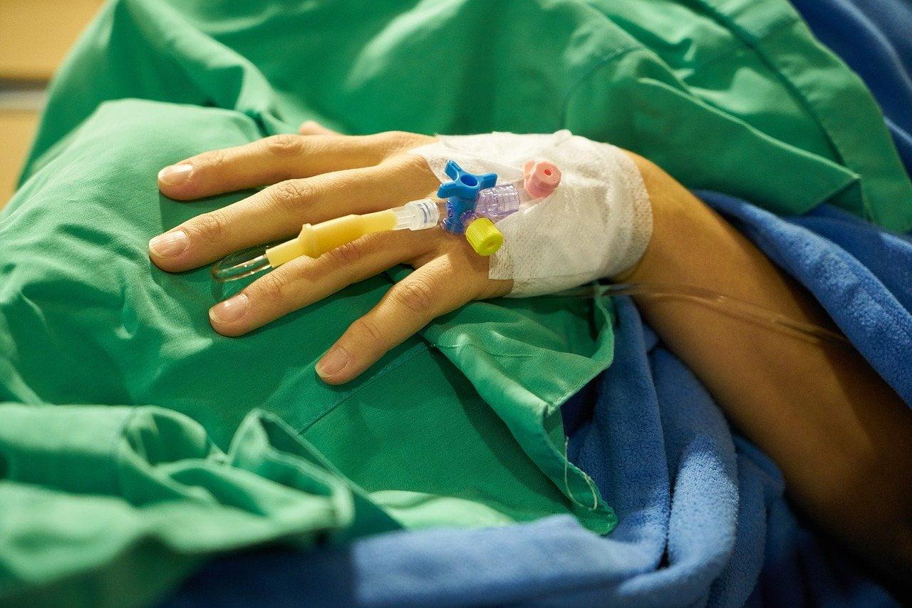 fractura-de-cadera-traslado
