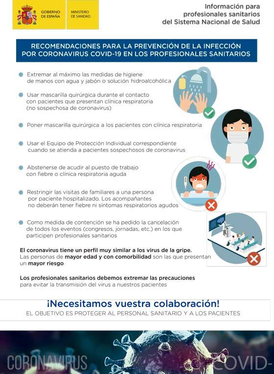 coronavirus-recomendaciones-ministerio-sanidad
