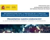 recomendaciones_sanitarias_06_COVID-19, solicitar-ambulancia-para-traslado