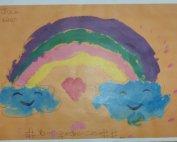 dibujo-julia-3-años-donacion-material-prorteccion-marchando-por-alhama