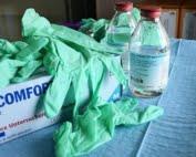 protocolo-desinfeccion-ambulancias