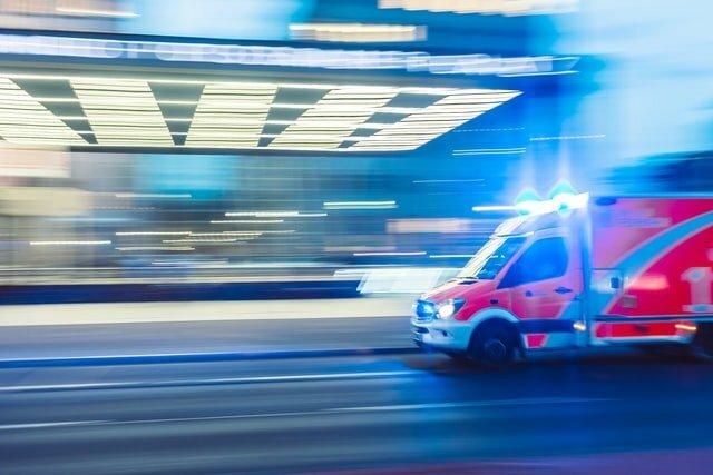 nuevas-ambulancias-en-granada