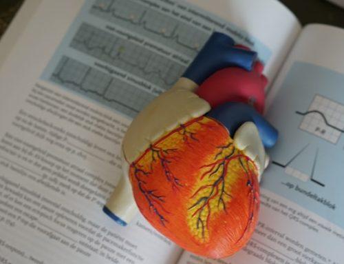 ¿Cómo actuar ante una parada cardiorrespiratoria?