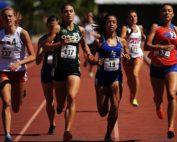 protocolo-para-eventos-deportivos-por-covid-19