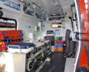 ambulancia-por-dentro