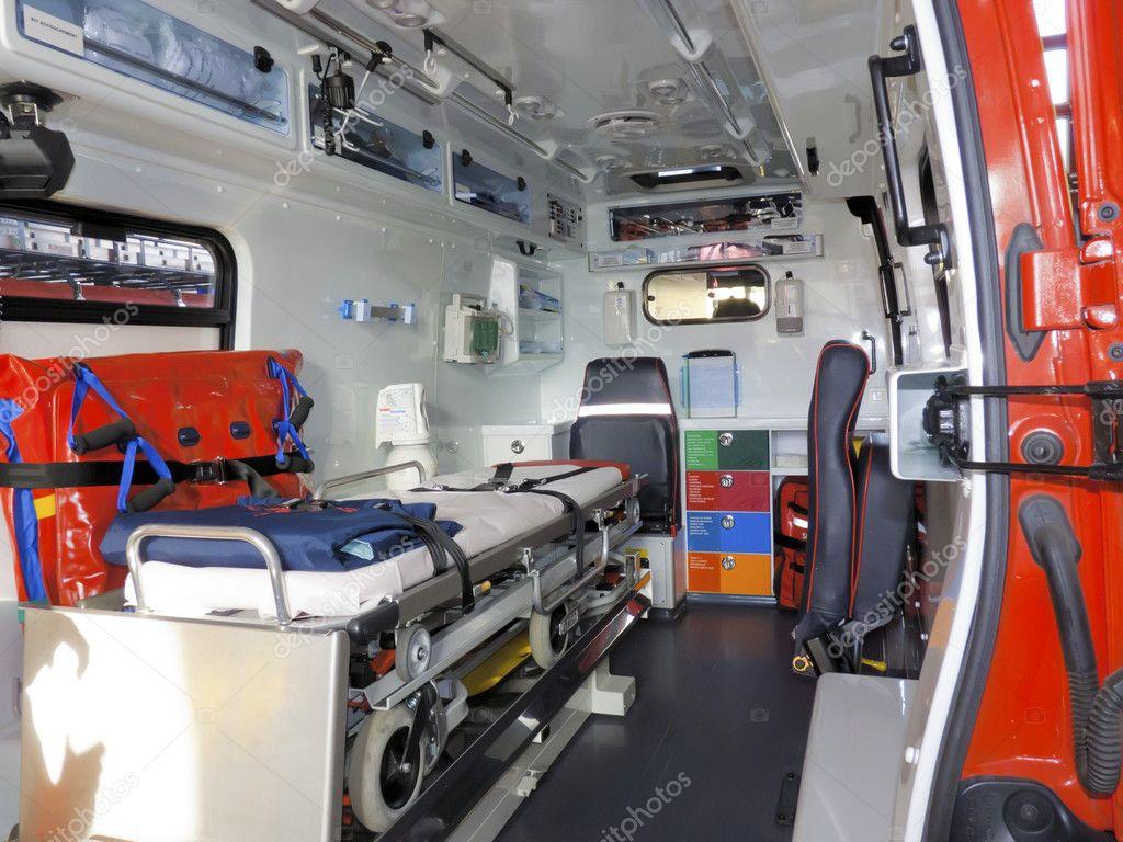 ambulancia-por-dentro