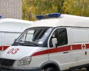 traslados-ambulancia-granada