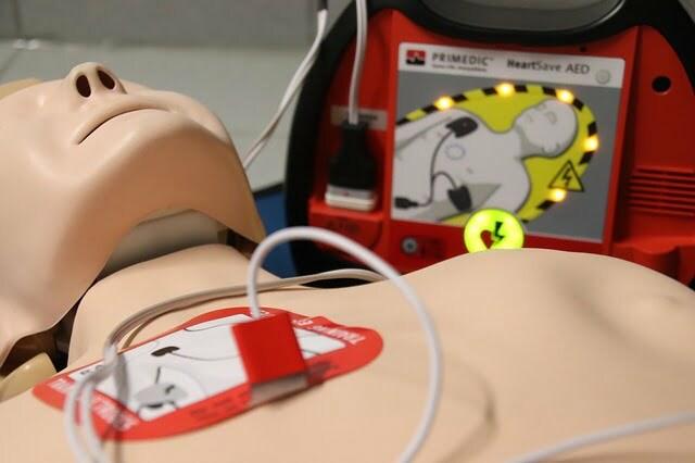 primeros auxilios pdf primeros auxilios para adolescentes guía rápida primeros auxilios primeros auxilios básicos protocolo pas pdf primeros auxilios powerpoint pas primeros auxilios técnicas de primeros auxilios