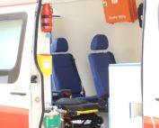 como-solicitar-una-ambulancia-de-traslado-andalucia