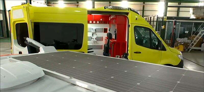primera-ambulancia-electrica-europa