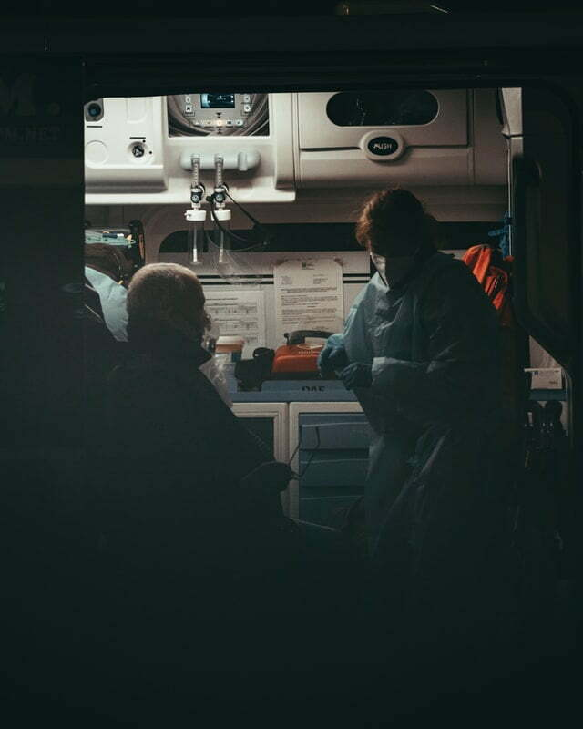 ambulancias-a-domicilio